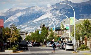 PX-Jasper-Town-Street