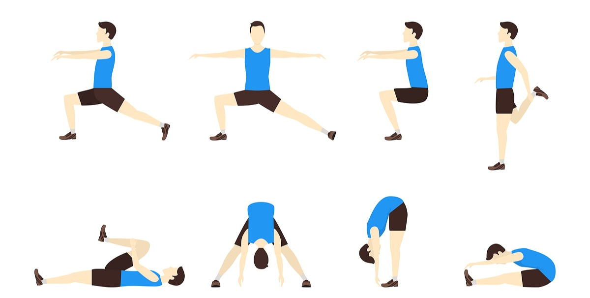 dynamic-stretches