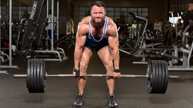 Deadlifts-Should-You-Train-Them-With-Back-Or-Legs-header-960x540