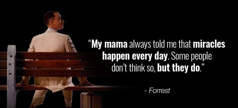 03_Forrest_Gump_Quotes_My_mama_always-1024x538