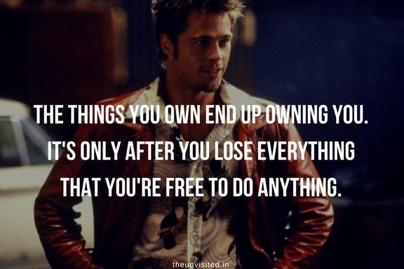 the-unvisited-fight-club-quotes-brad-pitt-12-min