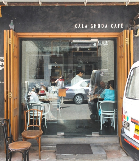 Kala-Ghoda-Cafe-front