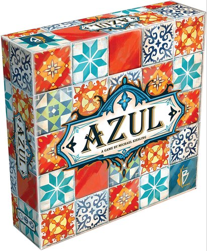 azul-board-game-by-plan-b-games-500x500