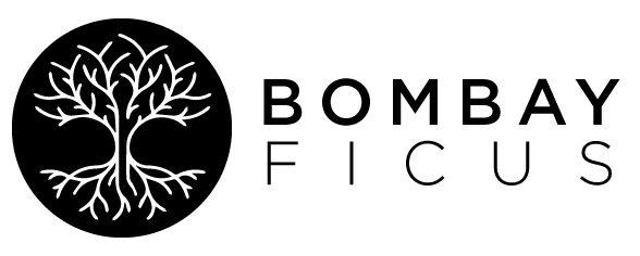 Bombay Ficus
